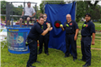 2019-08-17-Plymouth Place Dunk Tank