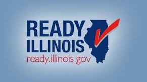 Ready Illinois.gov