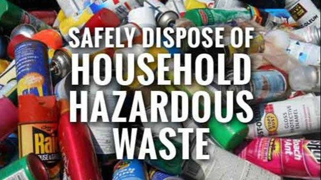 greene-county-household-hazardous-waste