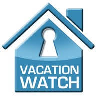 vacation watch program
